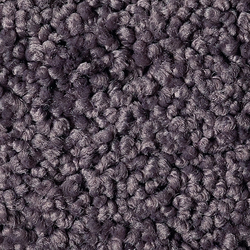 Glamour 2408 | Rugs / Designer rugs | OBJECT CARPET