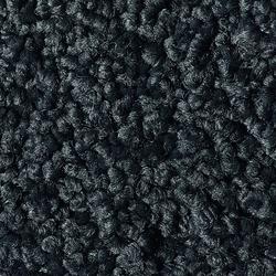 Glamour 2414 | Rugs / Designer rugs | OBJECT CARPET