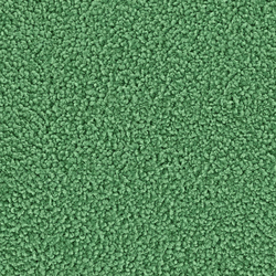 Glamour 2409 Evergreen | Formatteppiche | OBJECT CARPET