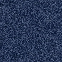 Glamour 2411 Marine | Rugs | OBJECT CARPET