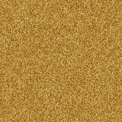 Glory 1501 Gold | Formatteppiche | OBJECT CARPET