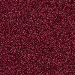 Glory 1502 Ruby | Formatteppiche | OBJECT CARPET