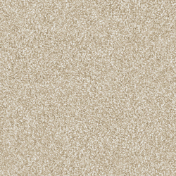 Glory 1504 Perle | Formatteppiche | OBJECT CARPET