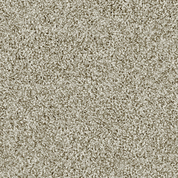 Glory 1505 Lichtgrau | Tapis / Tapis design | OBJECT CARPET