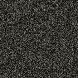 Glory 1513 Smoke | Formatteppiche | OBJECT CARPET