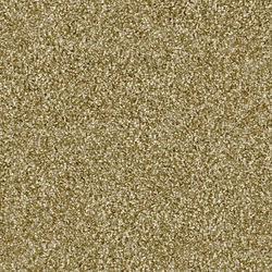 Glory 1506 Sand | Formatteppiche | OBJECT CARPET