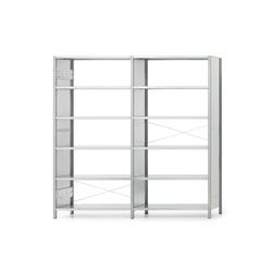 mf-system   Shelf   Cabinets   mf-system