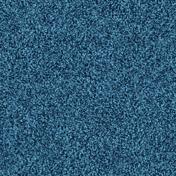 Glory 1509 Aquaruis | Formatteppiche | OBJECT CARPET