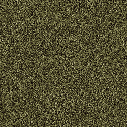 Glory 1510 Thymian | Formatteppiche | OBJECT CARPET