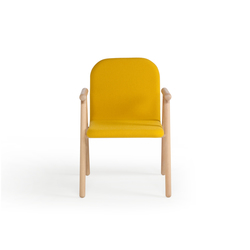 Pole Chair | Chairs | Odesi