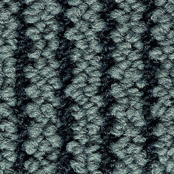 Highlow 902 | Moquettes | OBJECT CARPET