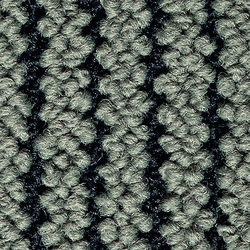 Highlow 906 | Carpet rolls / Wall-to-wall carpets | OBJECT CARPET