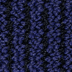 Highlow 907 | Moquette | OBJECT CARPET