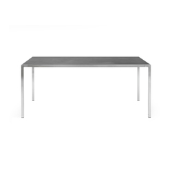 mf-system | Table | Mesas comedor | mf-system