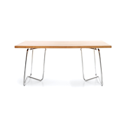 mf-system | Tilt Table | Mesas comedor | mf-system