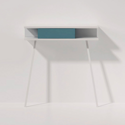 Passing console table | Tavoli a consolle | ARLEX design