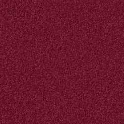 Madra 1118 Red Wine | Alfombras / Alfombras de diseño | OBJECT CARPET