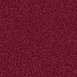 Madra 1118 Red Wine | Formatteppiche | OBJECT CARPET