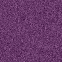 Madra 1122 Krokus | Formatteppiche | OBJECT CARPET
