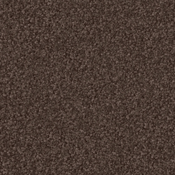 Madra 1125 Kaffee | Tapis / Tapis design | OBJECT CARPET