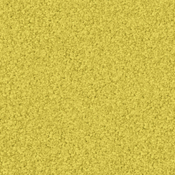 Madra 1119 Citrus | Rugs | OBJECT CARPET