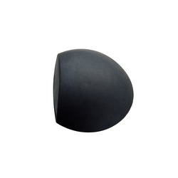 Agaho Basic Door Stopper 11D | Fermaporte | WEST inx