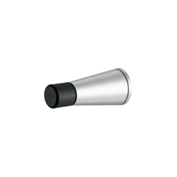 Agaho Door Stopper 13D | Fermaporte | WEST inx