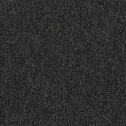 Nylloop 601 | Moquettes | OBJECT CARPET