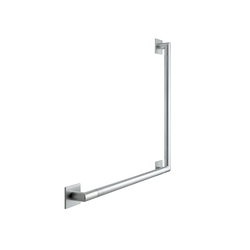 Agaho Four Hand Rail 16M | Grab rails | WEST inx
