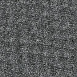 Nylloop 602 | Moquette | OBJECT CARPET