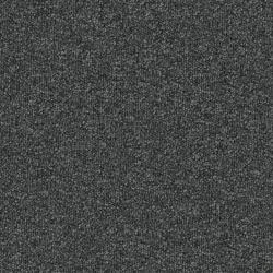 Nylloop 0603 Grey | Formatteppiche | OBJECT CARPET