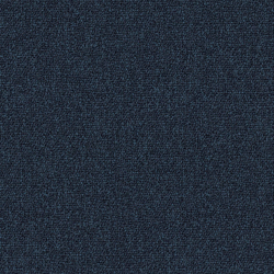 Nylloop 0604 Marine | Rugs | OBJECT CARPET