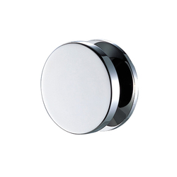 Agaho Cabinet Knob 37P | Knobs | WEST inx
