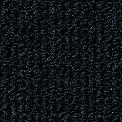 Nylrips 937 | Carpet rolls / Wall-to-wall carpets | OBJECT CARPET