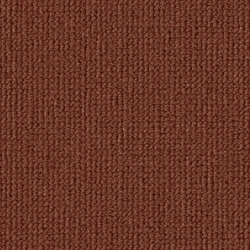 Nylrips 0938 Sienna | Rugs | OBJECT CARPET