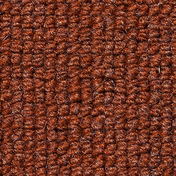 Nylrips 938 | Moquette | OBJECT CARPET