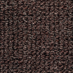 Nylrips 939 | Wall-to-wall carpets | OBJECT CARPET