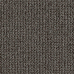 Nylrips 0940 Greige | Rugs | OBJECT CARPET