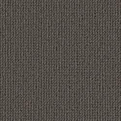 Nylrips 0940 Greige | Tapis / Tapis de designers | OBJECT CARPET