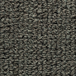 Nylrips 940 | Carpet rolls / Wall-to-wall carpets | OBJECT CARPET