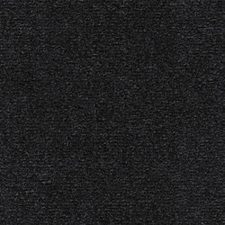 Nyltecc 751 | Wall-to-wall carpets | OBJECT CARPET