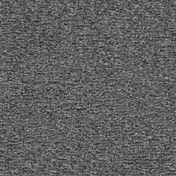 Nyltecc 0752 Stahl | Alfombras / Alfombras de diseño | OBJECT CARPET