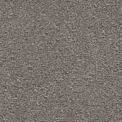 Nyltecc 756 | Wall-to-wall carpets | OBJECT CARPET