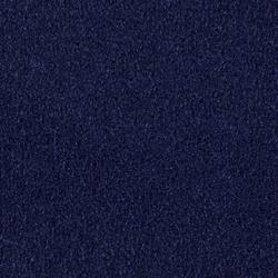 Nyltecc 0754 Marine | Wall-to-wall carpets | OBJECT CARPET