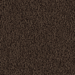 Pearl 1323 Kaffee | Rugs | OBJECT CARPET