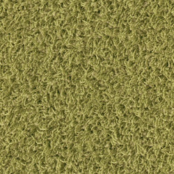 Poodle 1401 | Tapis / Tapis design | OBJECT CARPET
