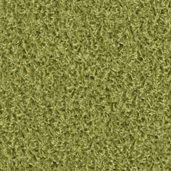 Poodle 1401 Pesto | Formatteppiche | OBJECT CARPET