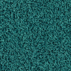 Poodle 1403 | Tapis / Tapis design | OBJECT CARPET