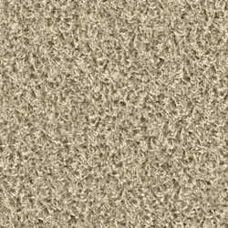 Poodle 1406 Bisquit | Rugs | OBJECT CARPET