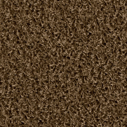 Poodle 1405 Havanna | Rugs | OBJECT CARPET